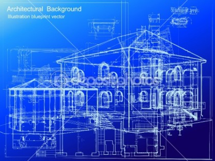 God S Blueprint For A Happy Home
