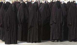 [Image: black_burqa.jpg]